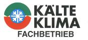 kkf_logo